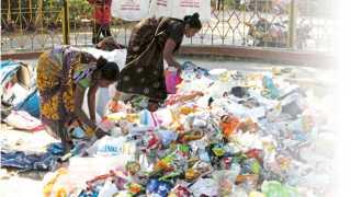 Cleaning-Worker-Women
