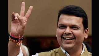 Parallel High Speed Railway route to Samrudhi CM Devendra Fadnavis announcement