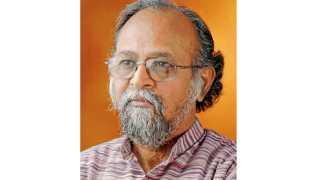 Dr.-Shripad-Joshi