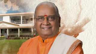 Dr.-Balaji-Tambe