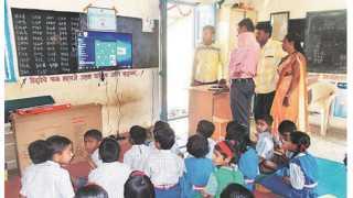 E-Learning-School