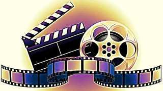 Film-Industry