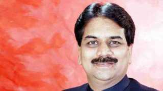 Harshavardhan Patil Talks About Rainpada justice at Bhigwan Pune
