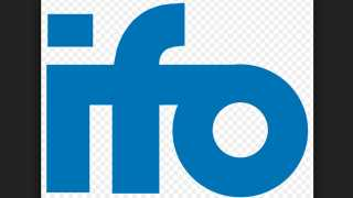IFO-Company
