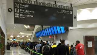 58-Year-Old Indian Man Detained At Atlanta Airport By US Immigration, Dies In Custody
