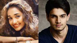 Jiah-Khan-and-Sooraj-Pancholi