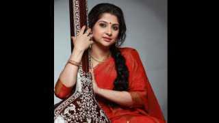 Marathi News Pune News Singer Kaushiki Chakravarti Bheemsen Festival