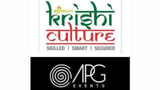 Krishi-Culture
