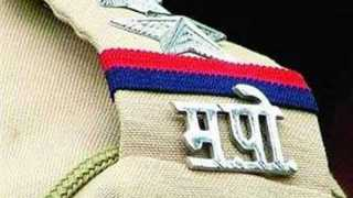For Police officers and Policemen declared for 51 Medals in State