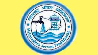 Maharashtra-Jeevan-Pradhikaran