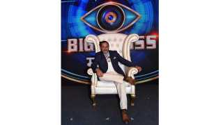Mahesh-Manjrekar big boss marathi