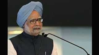 Marathi News National News Political News Manmohan Singh criticizes Modi Government