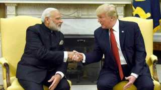 India US talks finally reached On 6th September To Plus Two