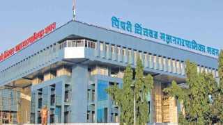 pimpri chinchwad news marathi news smart city project