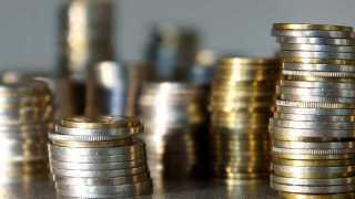 efpo online payment marathi news sakal news india news