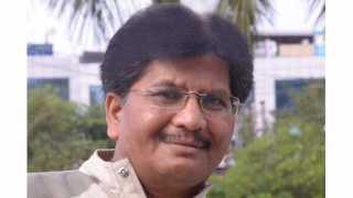Pradeep-Jaiswal