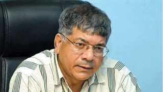 Prakash-Ambedkar