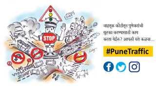 Pune-Traffic