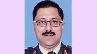 Rajiv-Sethi