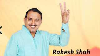 Rakesh-shah