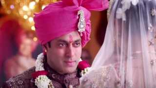 marathi news salman khan new tweet on marriage