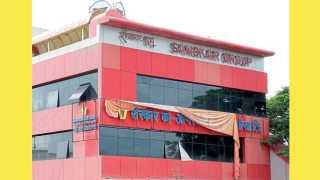 Sanskar-Group
