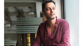 Sujoy Ghosh is Back With Three Short Film On Small Screen