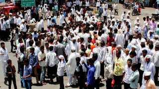 Marathi News Aurngabad News Sukanu Samiti State Agitation