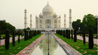 Taj_Mahal.