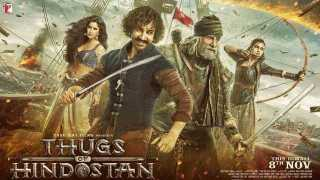Me And Mr Bachchan is on one poster is a dream come true says Aamir Khan