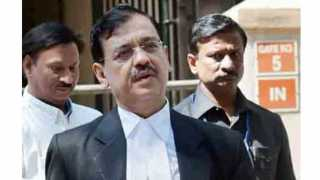 Hearing of Kothale Case on Delay Says Ujjwal Nikam