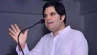 Closing Doors Of Opportunity For Common Man Says BJP MP Varun GandhiClosing Doors Of Opportunity For Common Man Says BJP MP Varun Gandhi