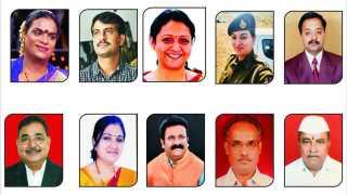 marathi news girna award declared for this year