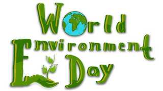 World-Environment-Day