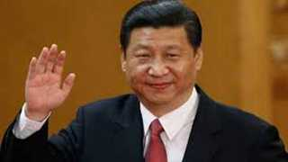 International News Political News Xi Jinping Is President For Life in China
