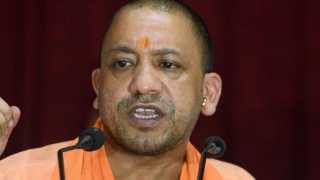 Marathi News Yogi Adityanath attacks Rahul Gandhi Gorakhpur tragedy