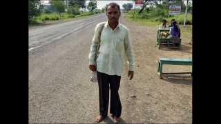 सदाशिव रामचंद्र साळुंके