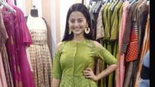 avni bhuva lakme fashion week vasanta collection