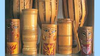 bamboo-handicraft-and-art-unit
