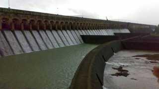 bhatghar-dam