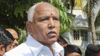 Pune Edition Article Editorial Article on Karnataka Politics