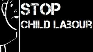 India's success in preventing child labor