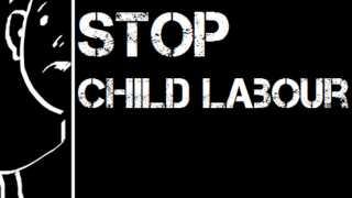 India's success in preventing child labor