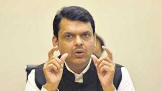 The Fadnavis government will make up about 50 social services contracts