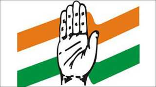 Mutalik's statement is provoked says Congress