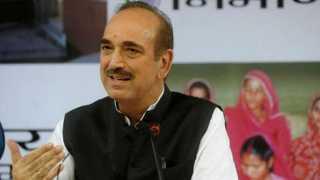 CJI Deepak Mishra Has misuse their Rights says Congress