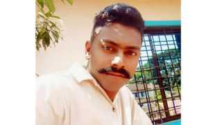 gurav