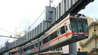 Mumbai news Mono Rail MMRDA is in Profit