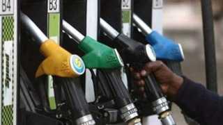 marathi news aurangabad news petrol pump raid