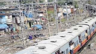 railway-slum